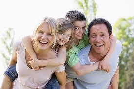 uloga roditelja